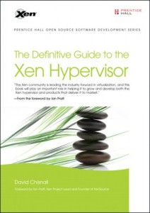 DefinitiveGuideXenHyp