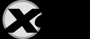 Xen_logo