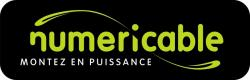 logo_numericable_petit