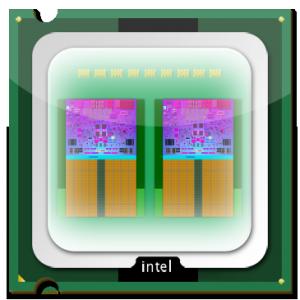 img-ressources-processeur-psd-aqua16-1365.jpg